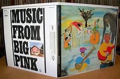 Big Pink LP.jpg