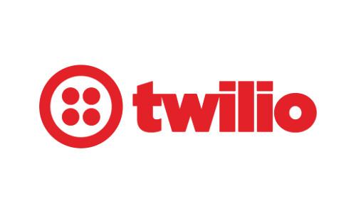 Twilio logo.jpg