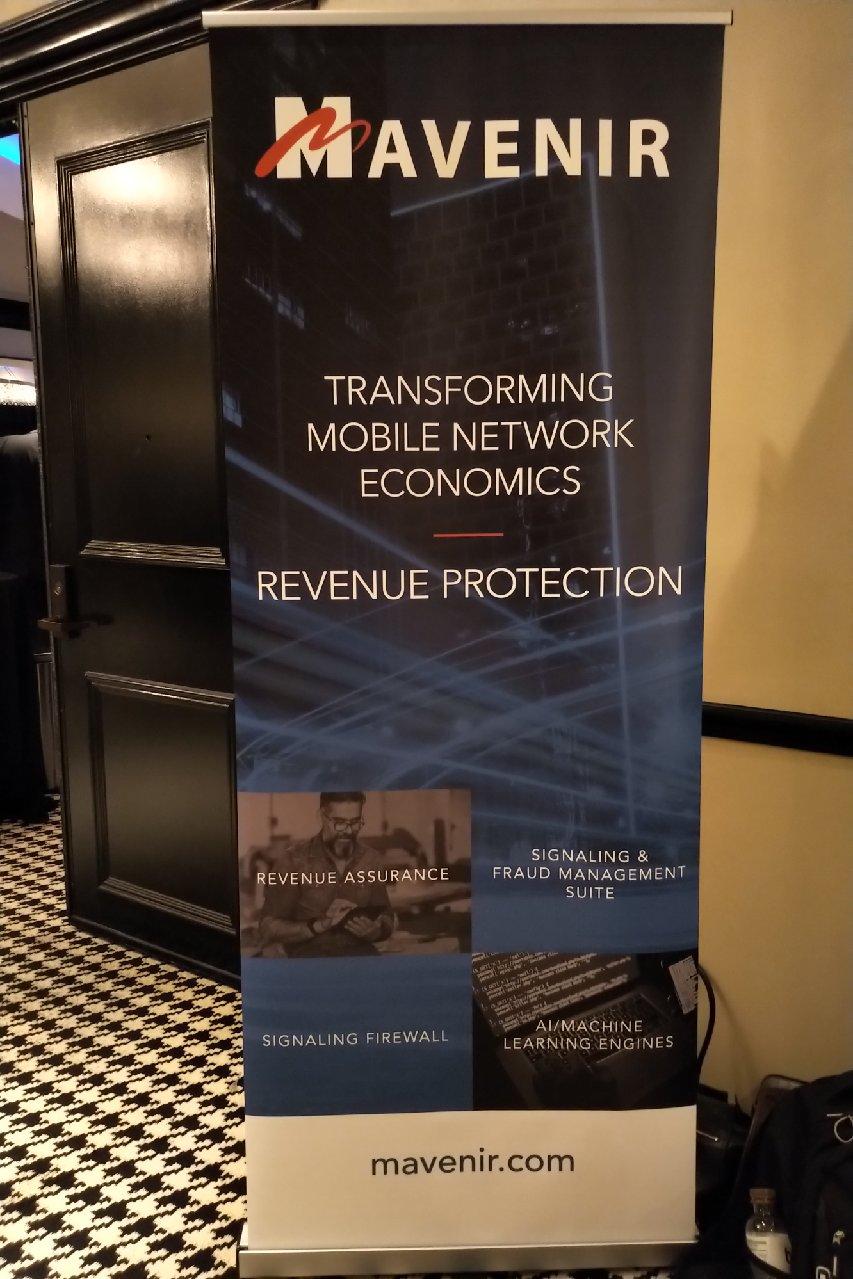 Mavenir_event sign.jpg