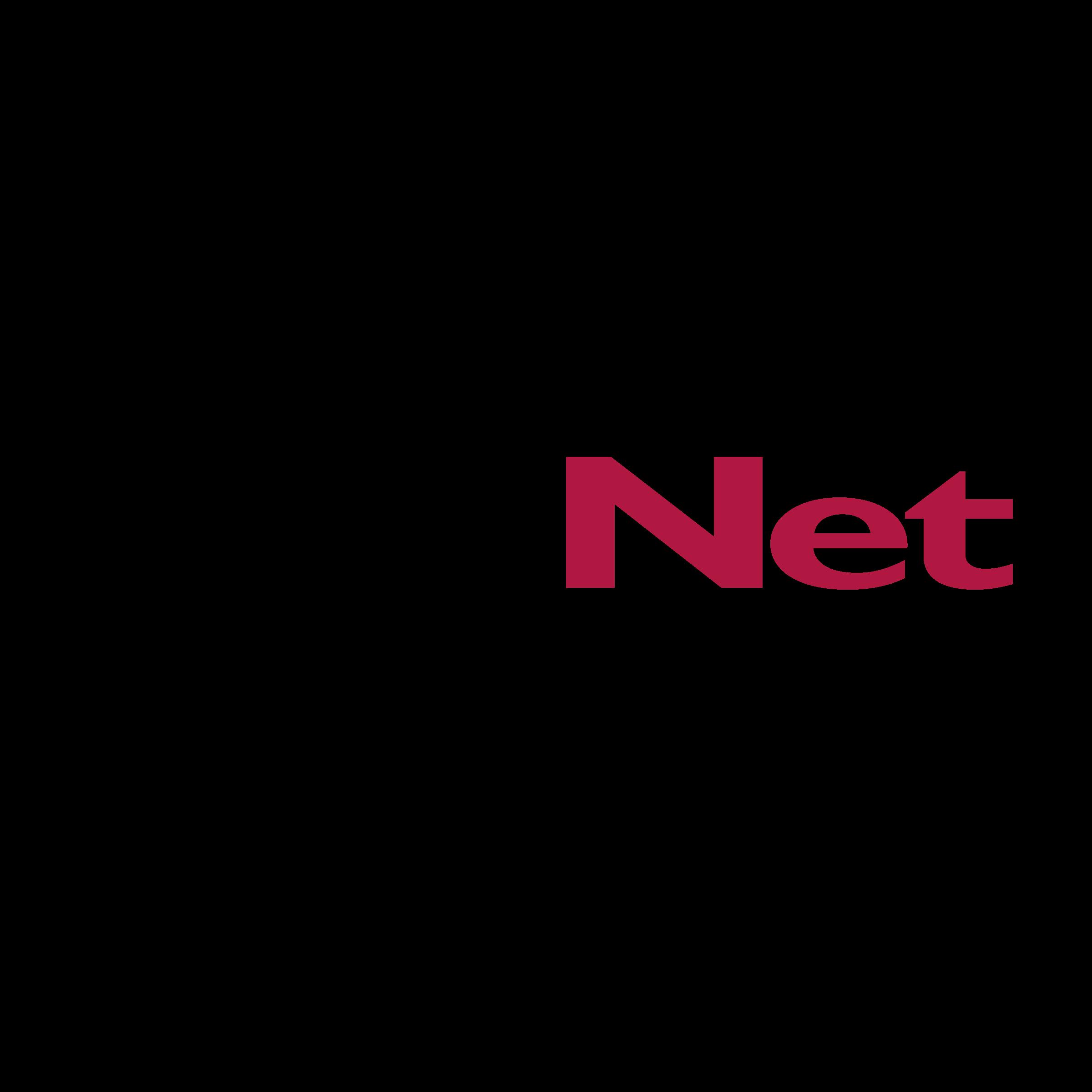 safenet-logo-png-transparent.png