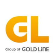 group-of-gold-line-squarelogo-1479474375834.png