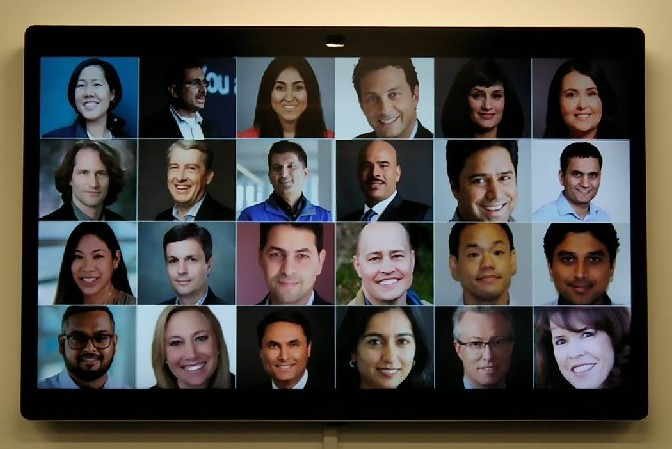 Cisco collab_Webex team.jpg