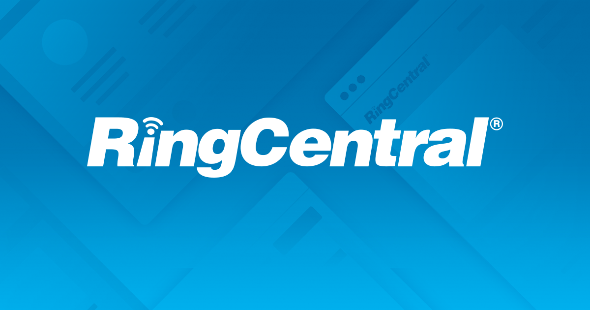 ringcentral_logo.png