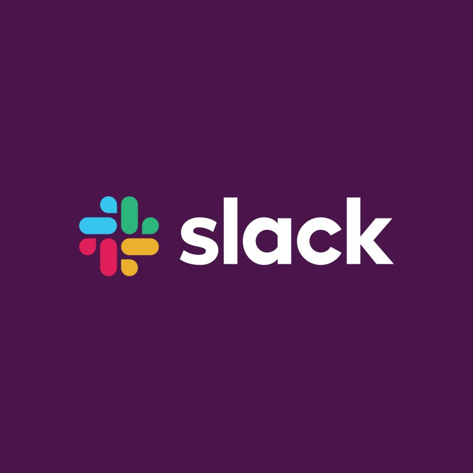 Slack_new logo_2019.png