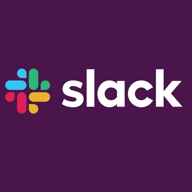 Slack_new+logo_2019.jpg
