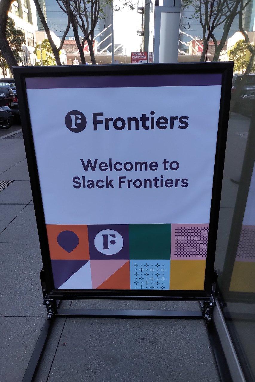 Slack_welcome.jpg