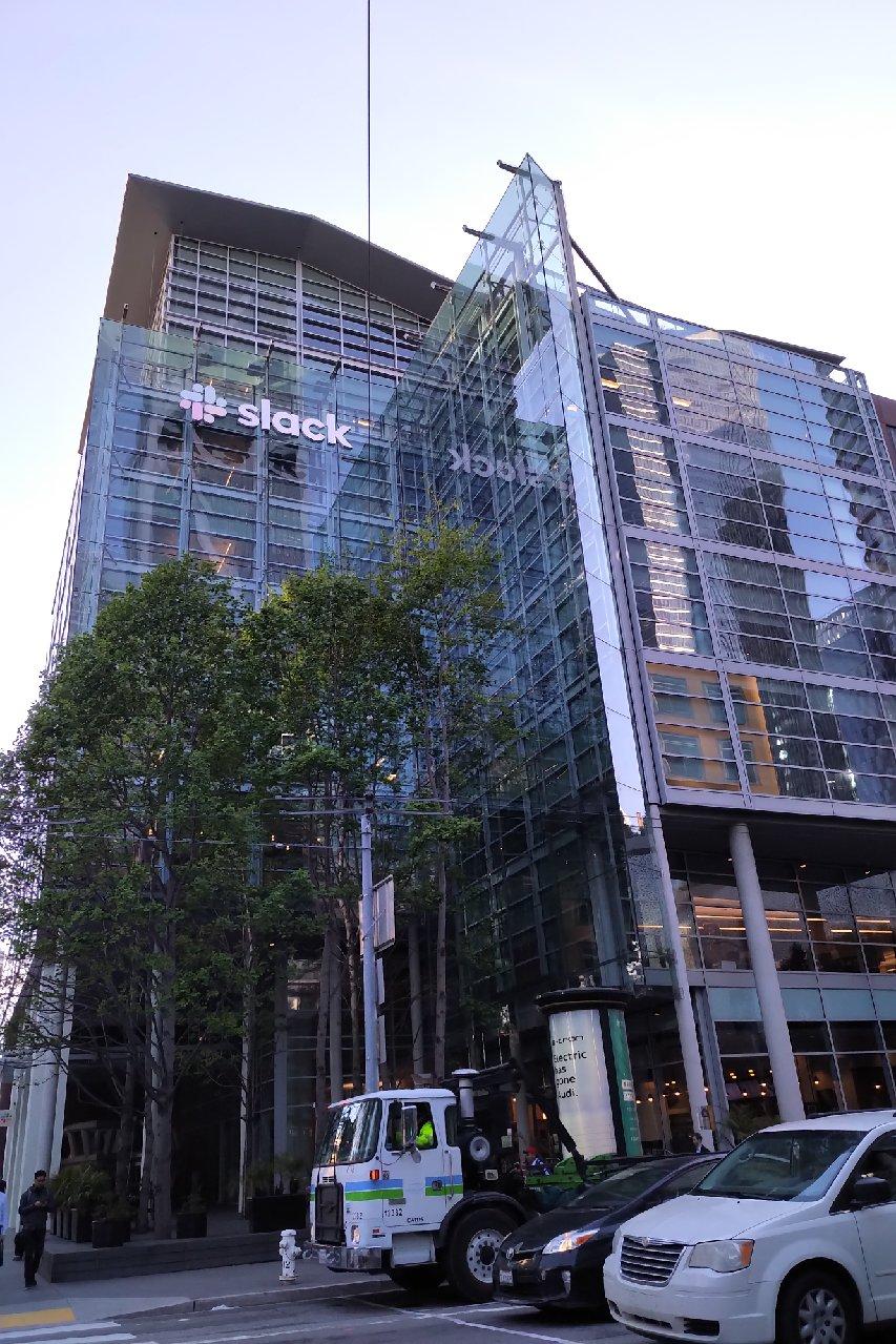 Slack HQ.jpg