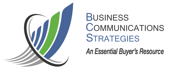 BC Strategies Logo 1-19-2018.png