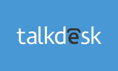 talkdesk-logo-400x242.png