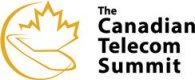 Canadian-Telecom-Summit-Logo.jpg
