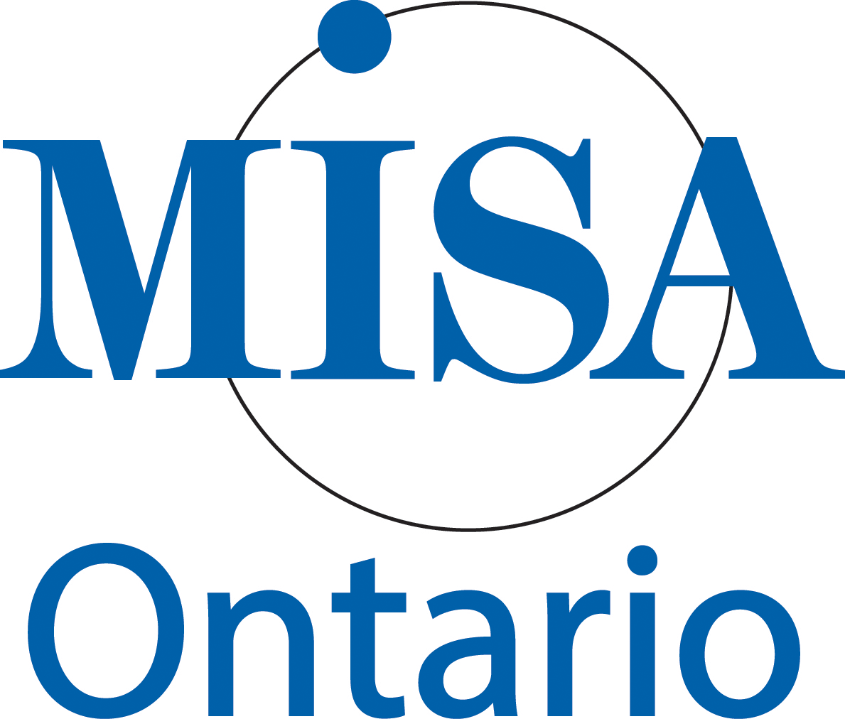 MISA ON Logo Clean-RGB2.png