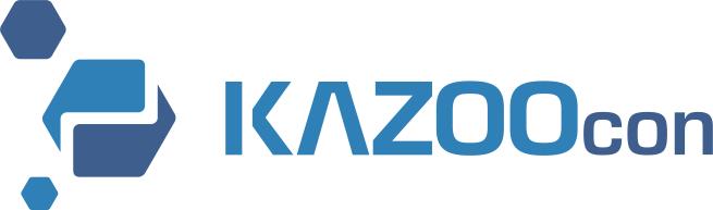 KazooCon14_logo.png