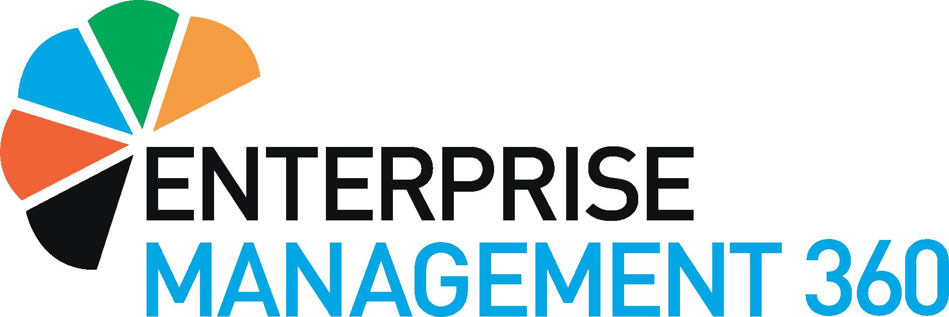 EM360_Logo_new.png