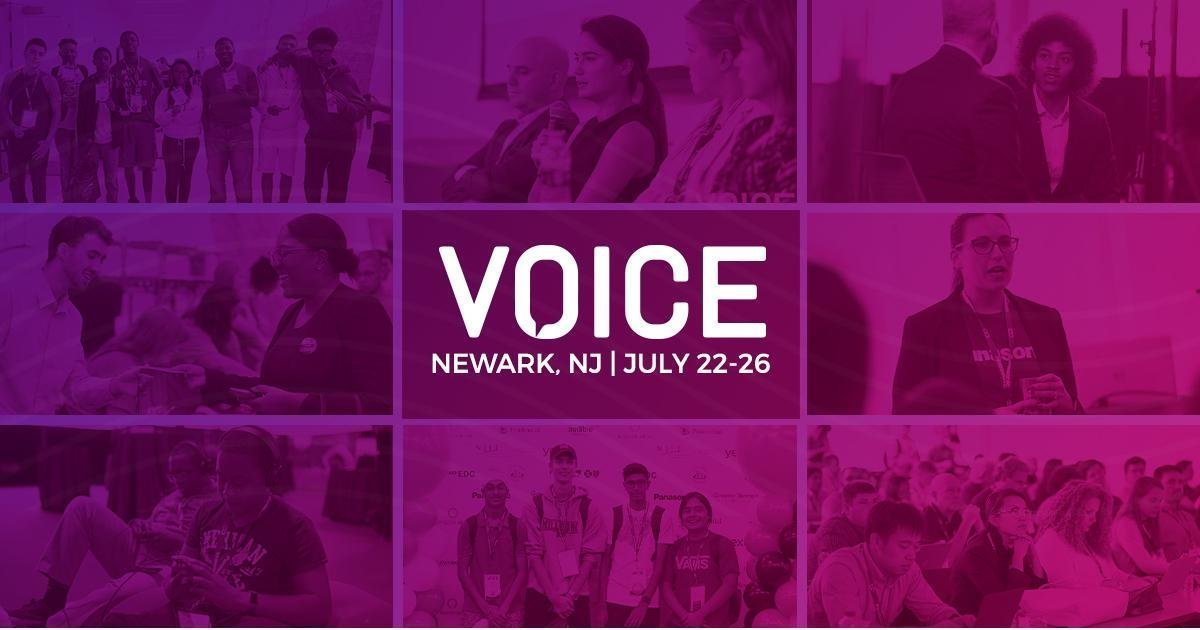 Voice 2019 image.jpg