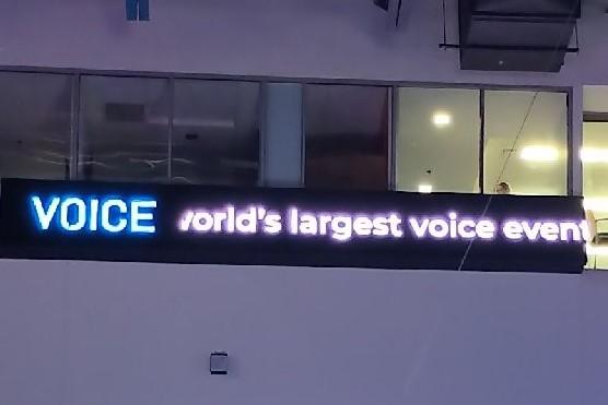 Voice_sign (2).jpg