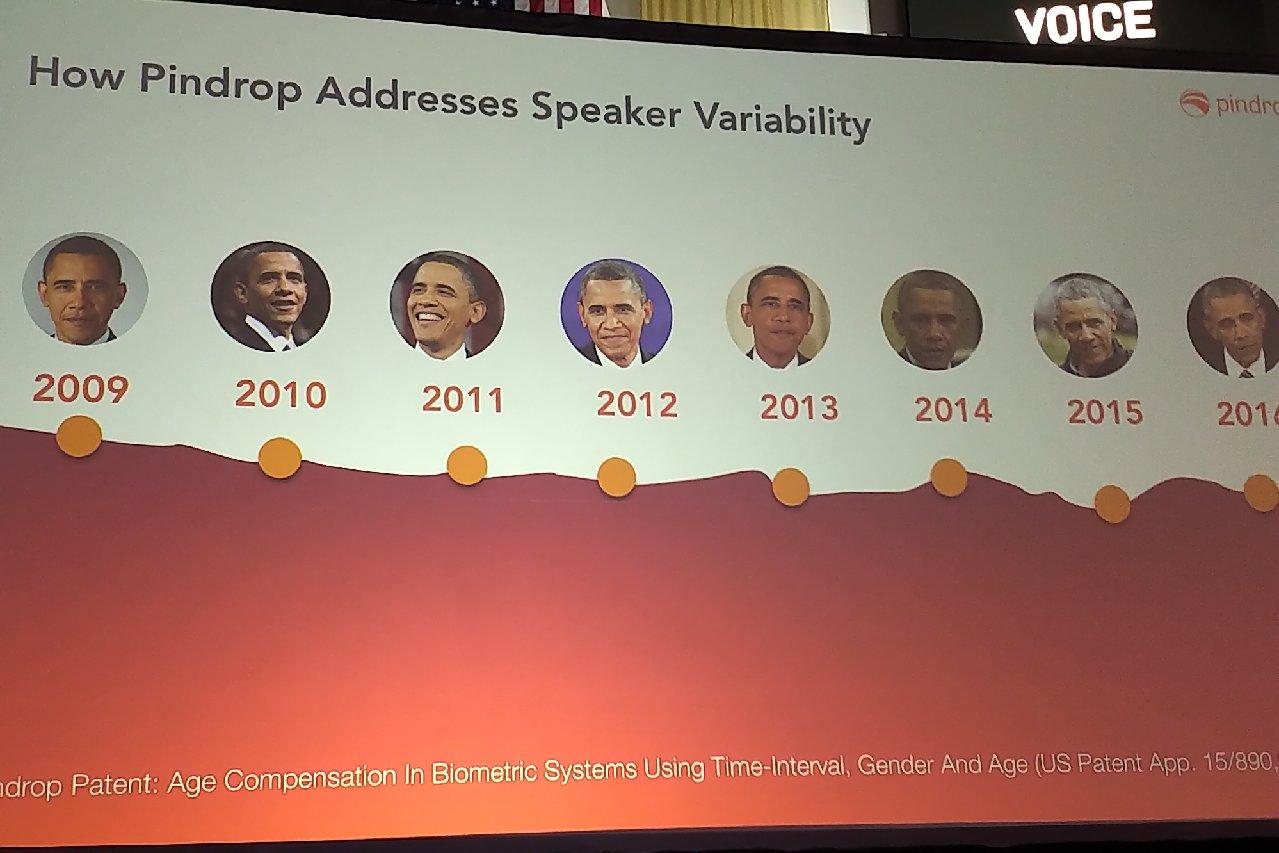Voice_pindrop obama.jpg