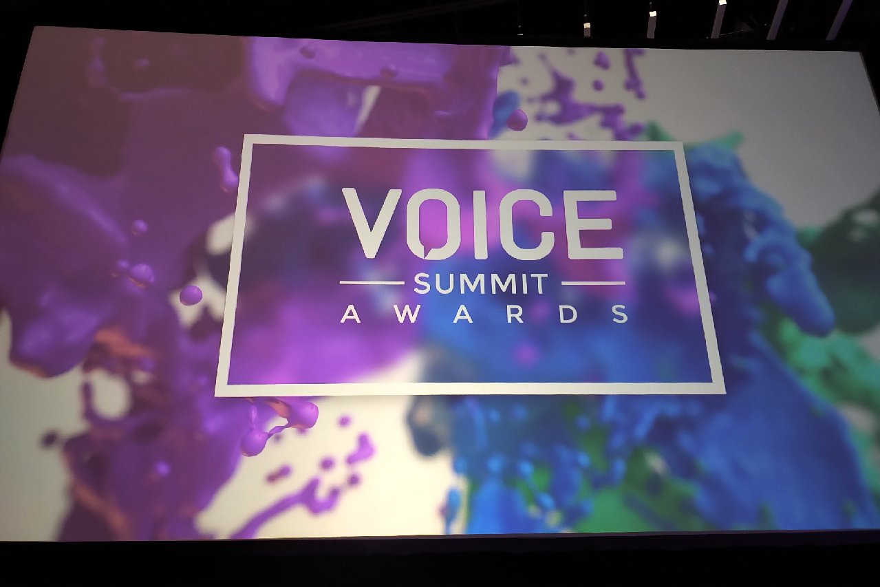 Voice_awards slide.jpg