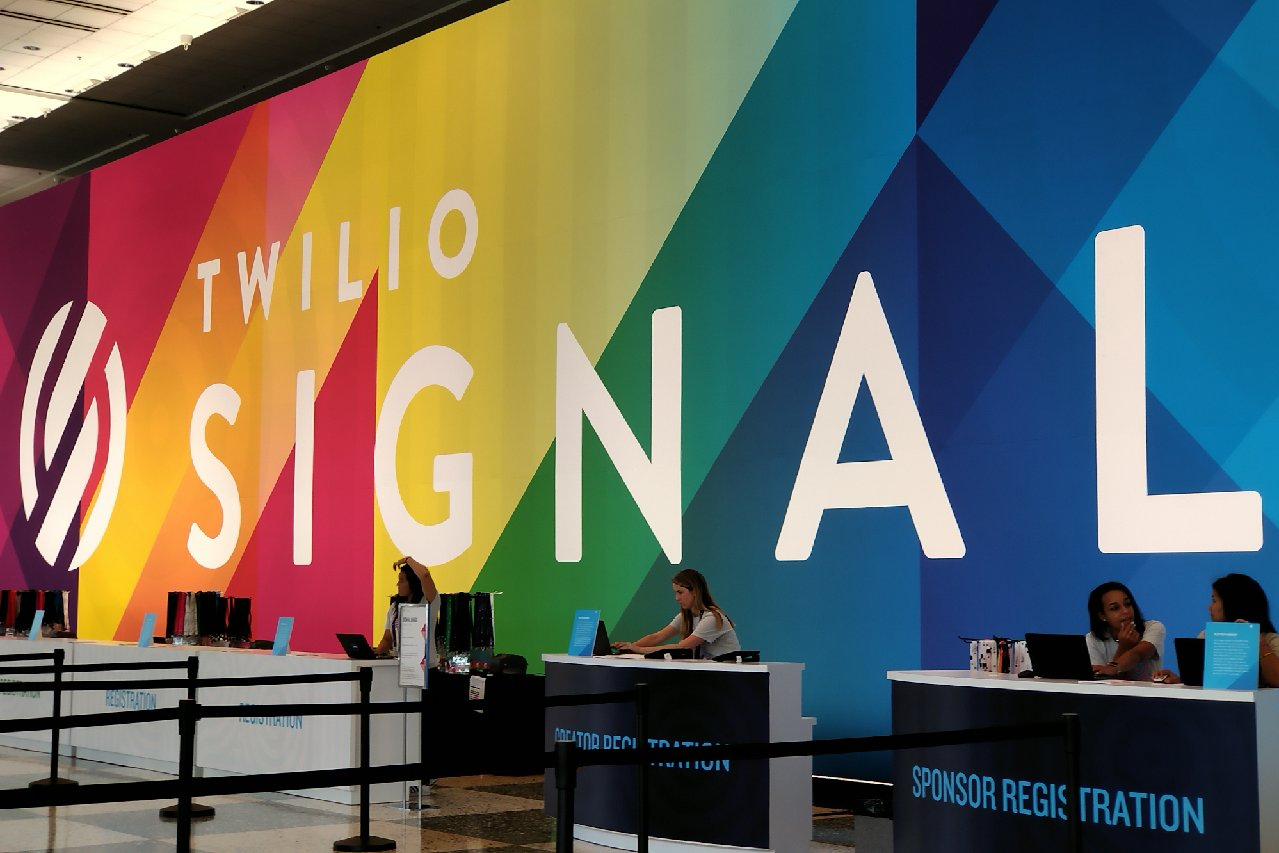 Twilio_big sign on wall.jpg