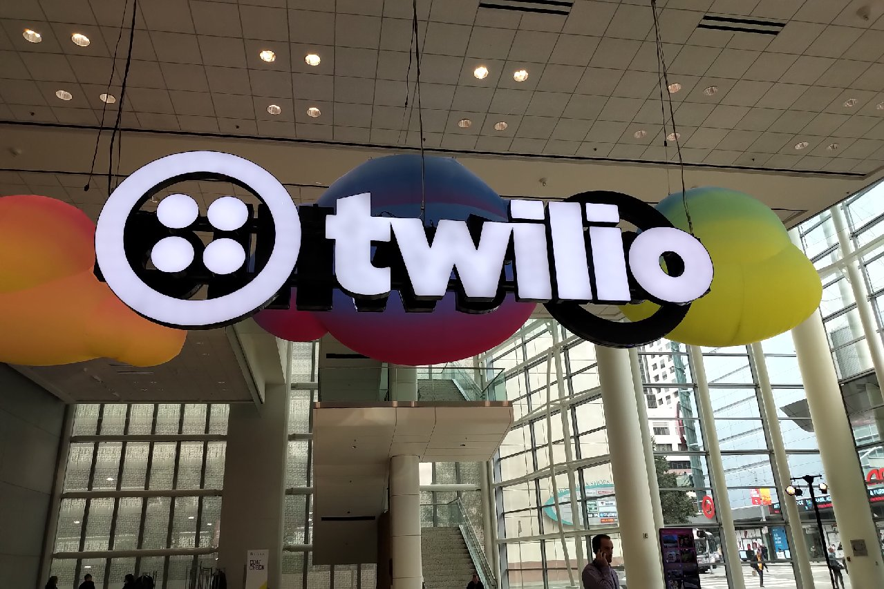 Twilio_big sign.jpg