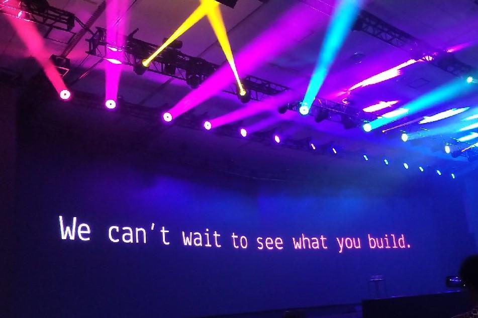 Twilio_build message2.jpg