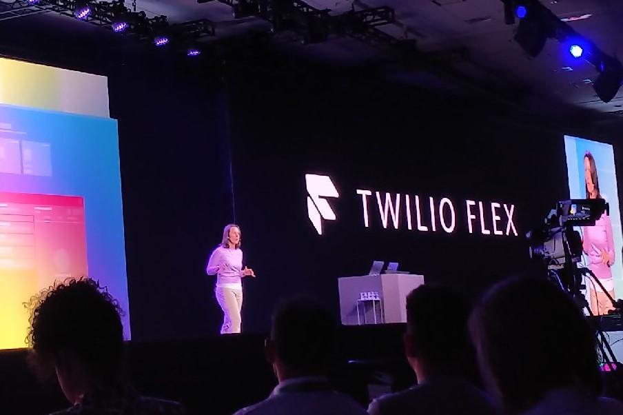 Twilio_flex.jpg