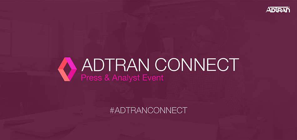 Adtran_2019 analyst event.jpg