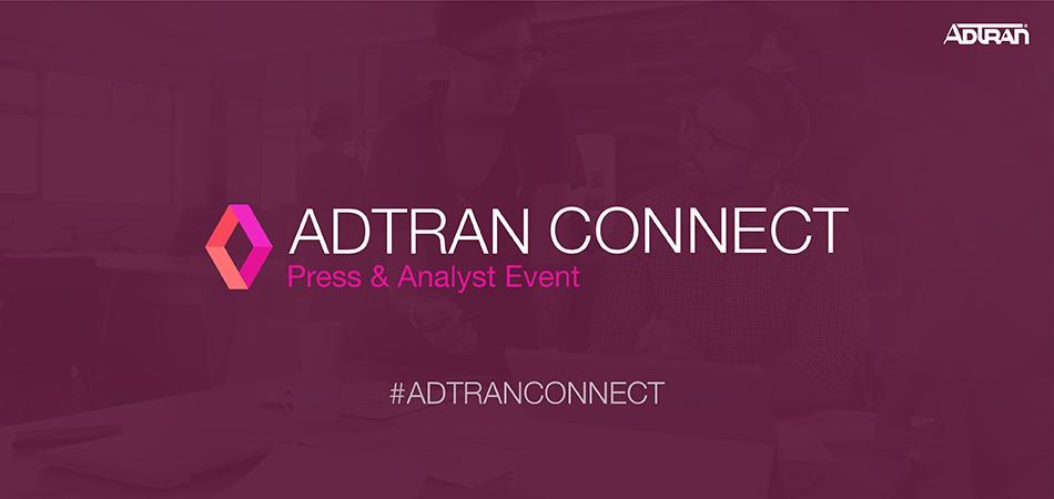 Adtran_2019 analyst event.jpg