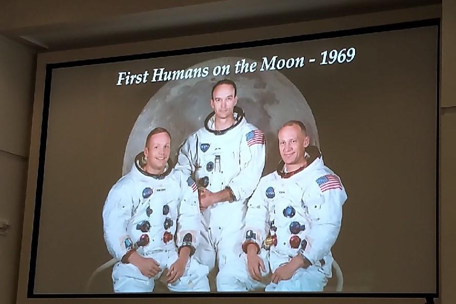 Adtran_astronaut team.jpg