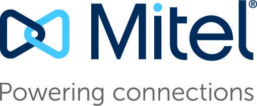 Mitel_---_logo.jpg