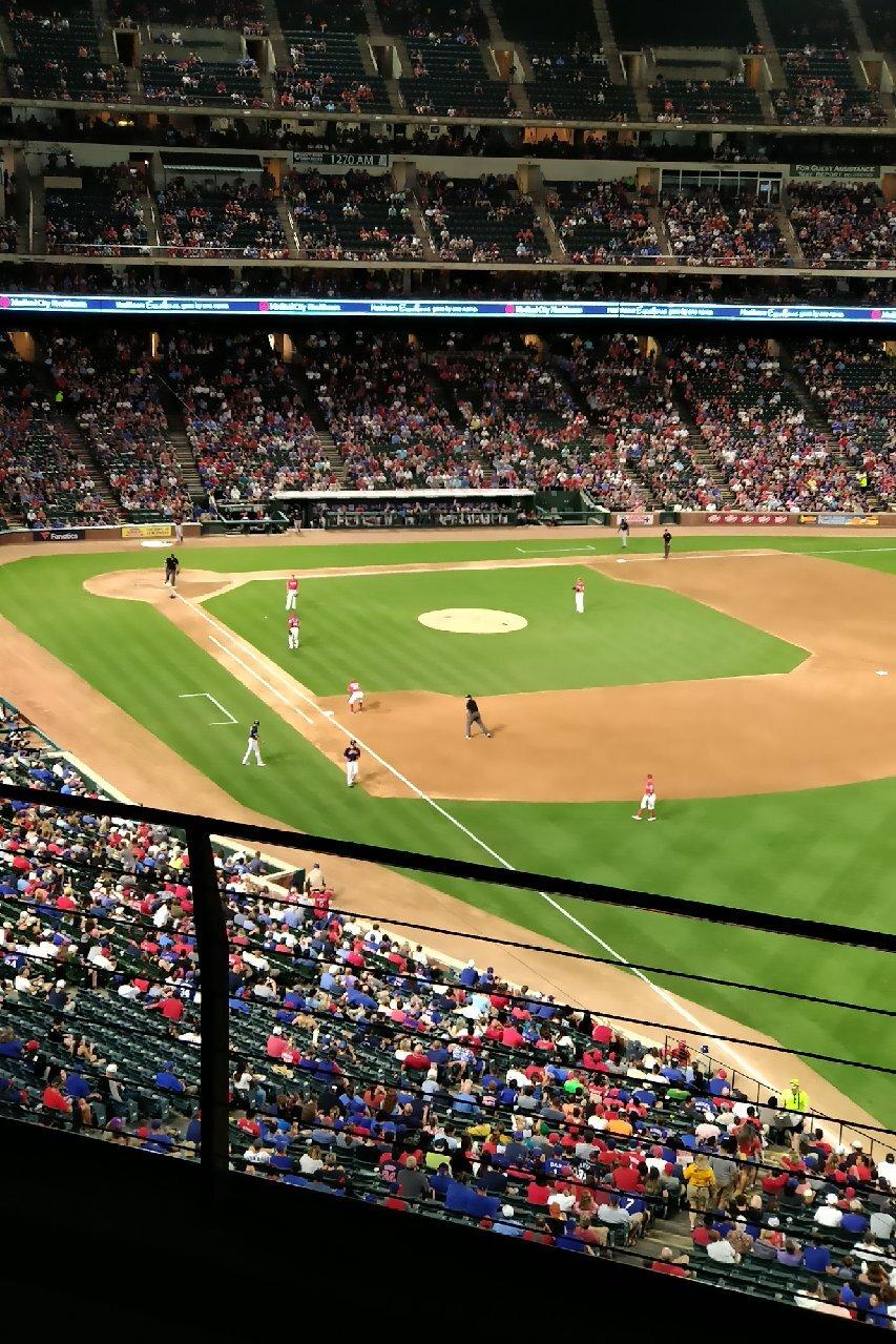Mitel_ballpark_game.jpg