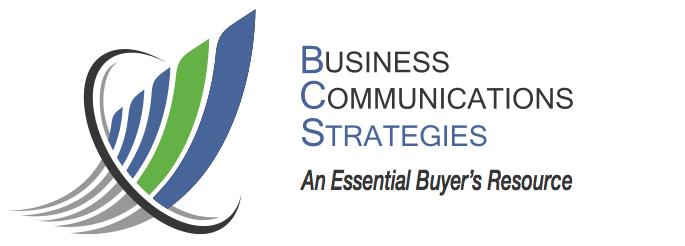 BC Strategies Logo 1-19-2018.png