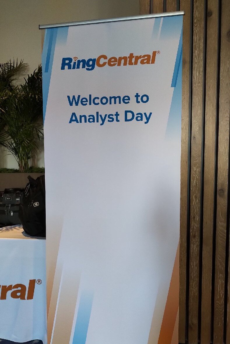 Ring_welcome sign.jpg