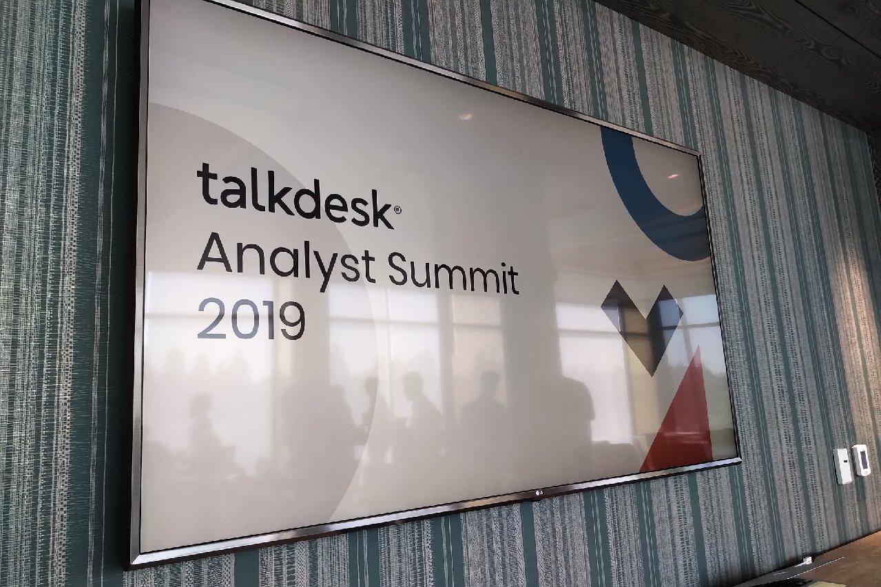 Talkdesk sign.jpg