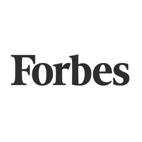 FORBES - 19/12/2017