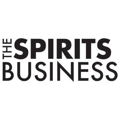 SPIRITS BUSINESS - 16/01/2018