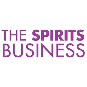 SPIRITS BUSINESS 11/08/2017