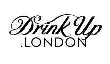 DRINK UP LONDON - 21/03/2018