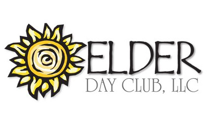 Elder Day Club Logo design