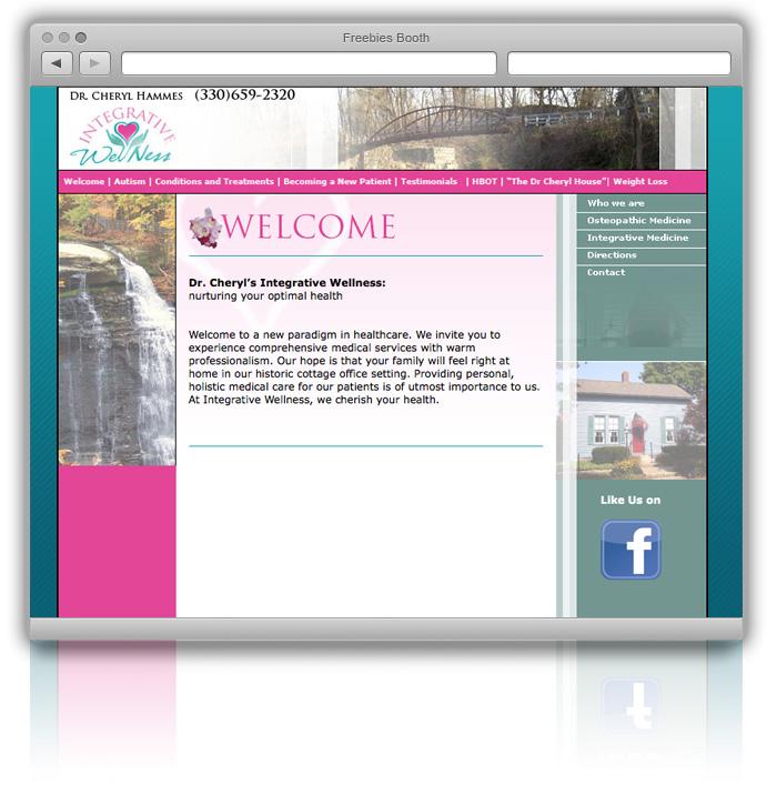 Site_Examples_Dr_Cheryl.jpg