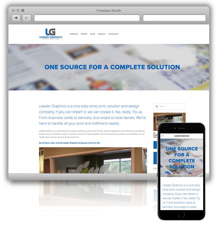 Site_Examples_LG.jpg