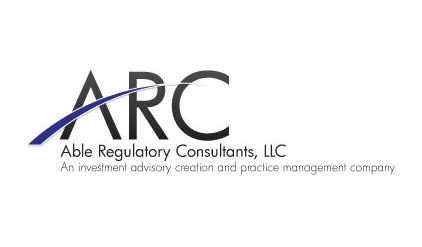 ARC - Able Regulatory Consultants, LLC