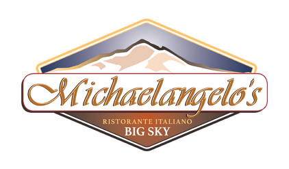 Michaelangelo's Big Sky