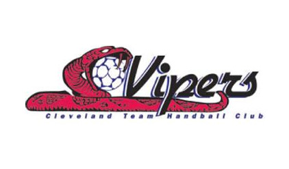 Cleveland Vipers