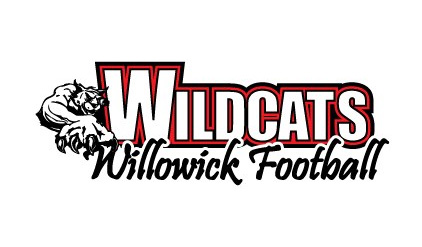 Willowick Wildcats