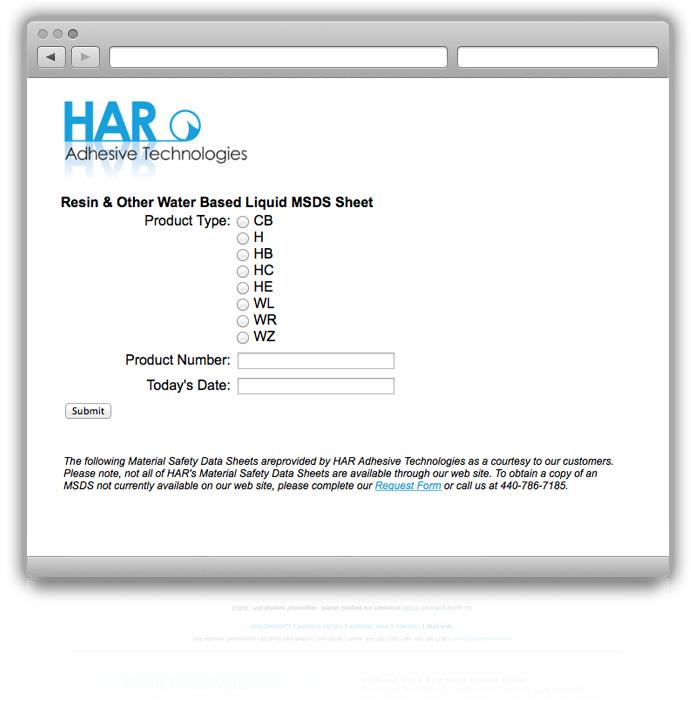 Site_Examples_HAR_MSDS-2.jpg