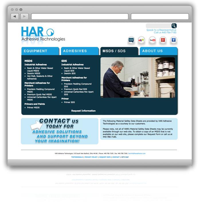 Site_Examples_HAR_MSDS-1.jpg