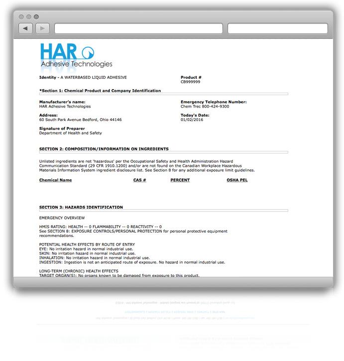 Site_Examples_HAR_MSDS-3.jpg