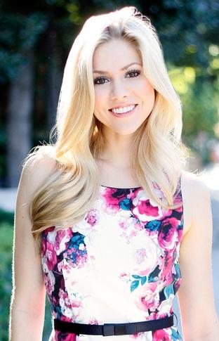 Kirsten-3.jpg