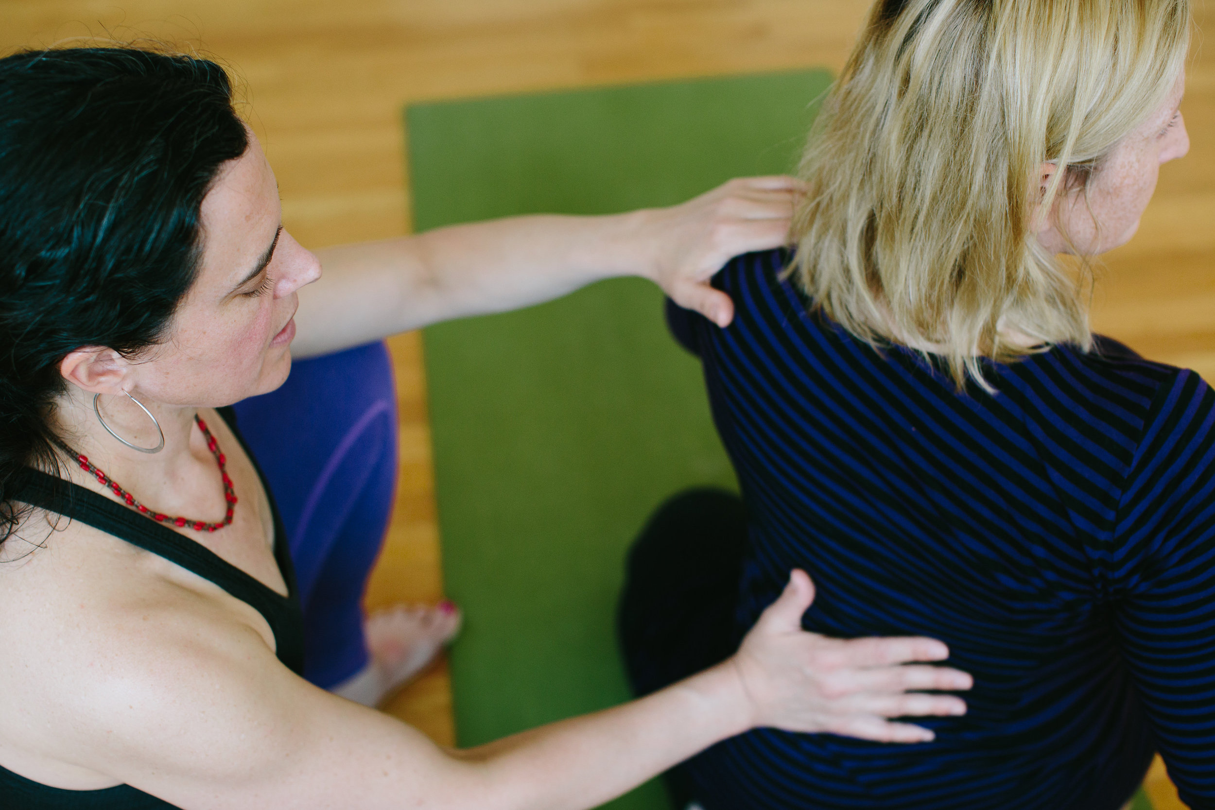 yoga-for-cancer-healing-recovery