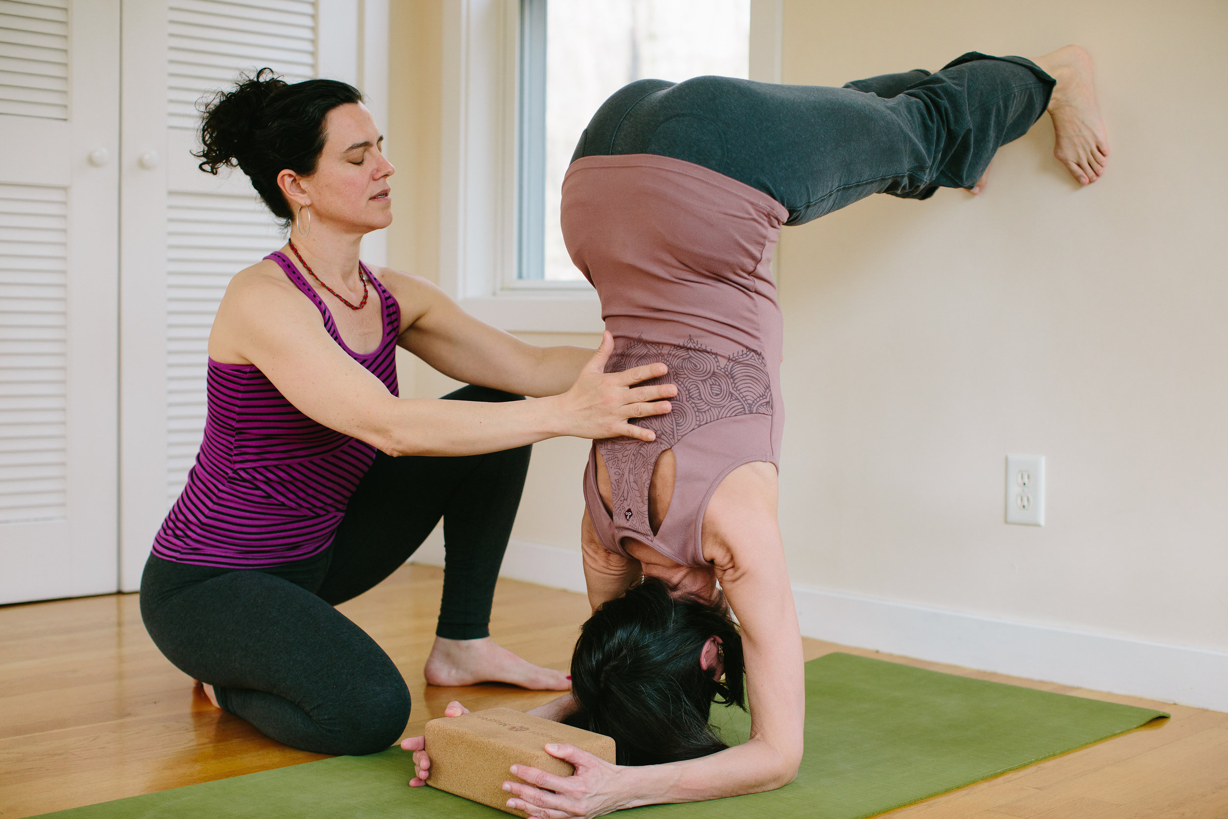 private-yoga-instruction-cancer-remission
